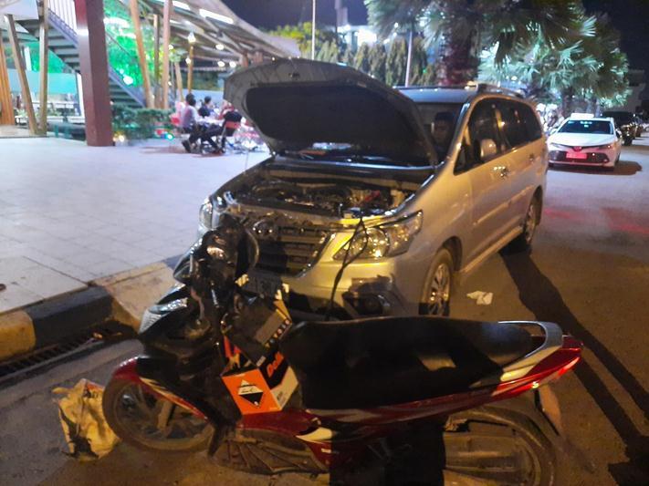 cứu hộ kích bình xe ô tô